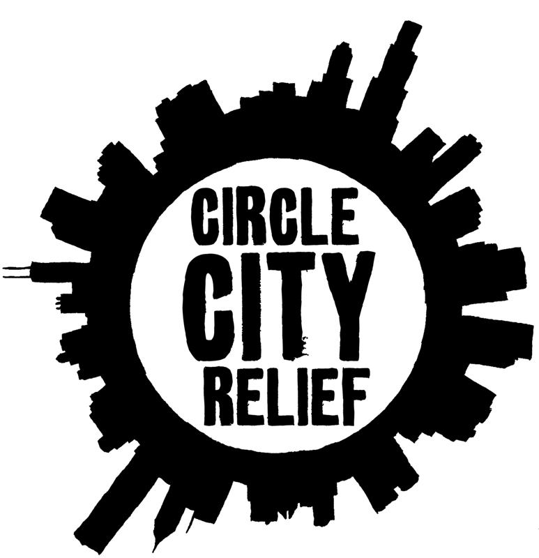 Circle City Relief Partners With Food Rescue